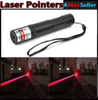 Cheap 5mw Laser Pointer pen Best 4mw 1mw Red laser pen