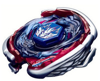 Wholesale Beyblade Metal Fusion D set Big Bang Pegasis F D Beyblade BB105 Beyblade Spin Top Toy styles to choose