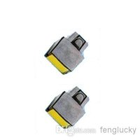 taser - 2pcs self defense taser refills Cartridge