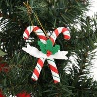 beautiful christmas ornament - 7 cm Beautiful Christmas Tree Bauble Decoration Hanging Ornament Glitter Decor H13547