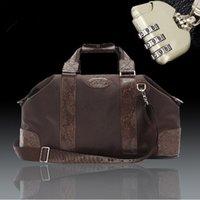 Best Carry On Shoulder Bag 103