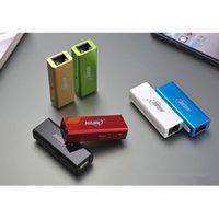Wholesale HAME A5 Mini Wireless G WiFi Mbps Router Mini AP Global Minimum G wifi router Hotspot AP Gateway