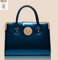 flower handbags - Leoprad flower Women leather handbags messenger evening shoulder bags designer brand clutch bolsas femininas fashion famous