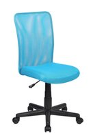 Wholesale modern different color mesh office chair staff chair computer chair