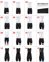bicycle riding shorts men - Hot Products rafa black sports clothing strap shorts Pro team cycling Bib shorts bicycle Mountain riding Bib shorts sports clothe