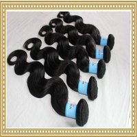 Cheap Brazilian Body Wave Hair Weave Bundles Brazilian Virgin Human Hair Extensions ,Natural Color Unprocessed Virgin Brazilian Hair Extension