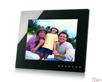 digital frame - Digital Photo Frames