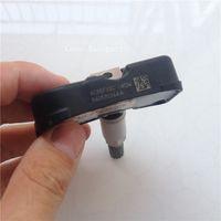 aluminum tube fittings - New Original Factory TPMS Sensor OEM AA Tyre Pressure Sensor For Fit Compass Grand Cherokee MHZ