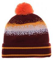 Unisex beanie hat store - Black Beanies Hottest Beanies Hats Popular Winter Warm Caps Sports Team Hats Popular Beanies Caps Best Beanies winter skull caps Store Sale