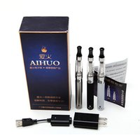 Smoke 51 duo e cigarette