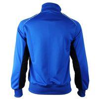 Wholesale Men Woman Badminton Thomas Cup Jacket Nation Team Podium Wear Jacket Lining AWDG163 AWDG156