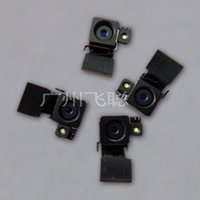 Cheap Apple iphone4S big camera after camera, mobile phone accessories Apple 4S main camera. Original brand new. Free shipping