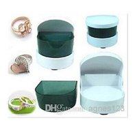 Wholesale Jewelry Dentures Vibra Ultrasonic Cleaner times per minute acoustic vibration hot sale