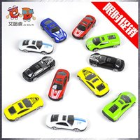 best hand planes - Hand truck with alloy model toy car models best selling children s toy car a generation of fat