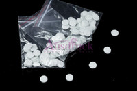 best diamond prices - Best price PC MM MM MIXED COTTON FILTER FOR DIAMOND DERMABRASION MICRODERMABRASION PEELING HINE