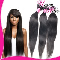 Wholesale New Arrivals Cambodian Virgin Hair Weave bundles or Cambodian Straight Hair Extensions Double Weft inch