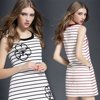 Womens cheap boutique clothing. Girls clothing stores