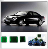 Mileage Correction instrument cluster - Selling real new PC Mercedes PIXEL Repair Tools Cluster Pixel Display Ribbon Cable Instrument Cluster Pixel Ribbon