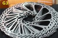bicycle disc brake - MTB HS1 bicycle brake disc brake rotor brake mm BB5BB7 Shimano hydraulic disc brakes AVID hi