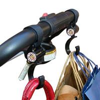 Wholesale Hot Sale Baby Pram Clips Hooks Stroller Pushchair Hooks Stroller Clips Promotion