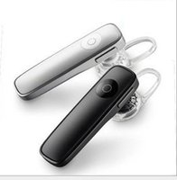 application microphone - New Universal Wireless Stereo Sport Bluetooth Headset Earphone Mp3 Player Handfree Headphone With Microphone General Application
