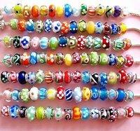 Cheap beaded elastic bracelet Best beads quartz