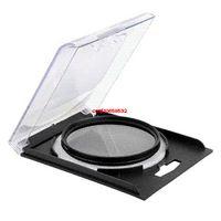 Wholesale Camera Lens Accessories Green mm mm CPL Circular Polarizing Filter CPL Green L Camera Filter Cheap Camera Filter