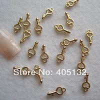 bags pendants jewellery - MP D bag Metal Small Pendants Jewellery Accessories Nail Art Deco Metal Charms Charms Cheap Charms