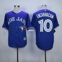 Cheap Baseball jersey spain Best Men Short jersey atletico de madrid