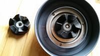 Wholesale Replacement Rubber gear part for nutri blender pc
