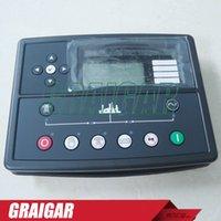auto control module - New Generator Controller DSE7320 Auto Start Control Module