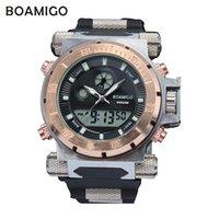 Wholesale Luxury Mens Geneva Watches Designers Rubber Strap Mens watches Wristwatch Water Resistant Quartz for Mens Mechanical Watch Sale