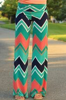Cheap Palazzo Pants Best Brocade Pants