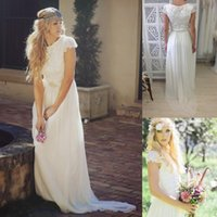 Cheap Wedding Dresses Best lace dree