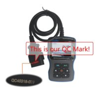 Update & Repair Software best creator - Creator C310 for BMW Multi System Scan Tool OBD Scanner Free Update Online with Best Quality M10528