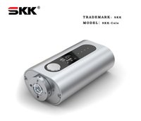 public - 2015 SKK Cola w Mod come to public with high quality