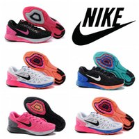 volleyball net - Nike Lunar Women s Running Shoes High Quality Cheap Walking Shoes Net Surface Breathable Jogging Shoes Sport Shoes New Arrival