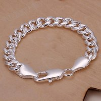 Wholesale LKNSPCH151 new promotion hot sale Bracelet Popular jewelry Fashion high quality Bracelet Factory Price mm