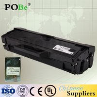 laser printer toner cartridge - New quot Laser toner cartridge MLT D101S S MLT for Samsung ML w Printer Hi Quality Direct factory price