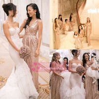 Cheap wedding dresses 2015 Best short aline bridal gowns