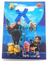 Cheap gift bag Best movie bag