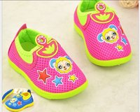baby steps blue - 2015 New Brands sneaker size baby shoes First STep boy Girl Shoes Infant Newborn shoes Children s shoes antiskid footwear