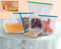 Wholesale 2015 hot selling sealing bar Creative Colorful Food Sealed Clip Envelope Clips Plastic Bags Sealing Clip Household Items R00906