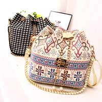 Wholesale Women Handbag Print Shoulder Bags Totes Fashion bags Purse Messenger Hobo Bag colors good quality