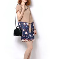 western dresses - Exported to Europe trade of the original single high end temperament OL commuter elegant Western style silk dress silk ladies summer