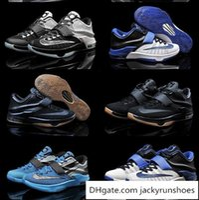 Cheap yeezy boost 350 Best Basketball shoes