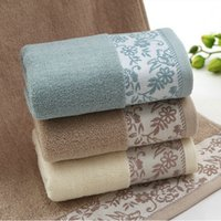 terry hooded towel - 2015 New pc Cotton Terry Bath Towel In cm g