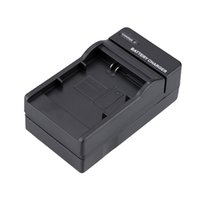 Wholesale Battery Charger AC Adapter for Sony NP FW50 NEX NEX NP FW50 NEX N NEX NEX C3