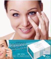 ba hot - Hot Instantly Ageless Face lift serum Jeunesse Sachets pcsageness beauty Anti Wrinkle Anti Aging Cream eliminate eye bas sachet