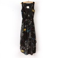 Clothes stores :: Galaxy clothing for women